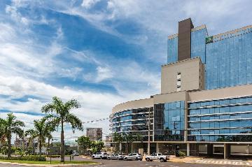 Comprar Apartamento / Flat em Ribeirão Preto apenas R$ 245.000,00 - Foto 2