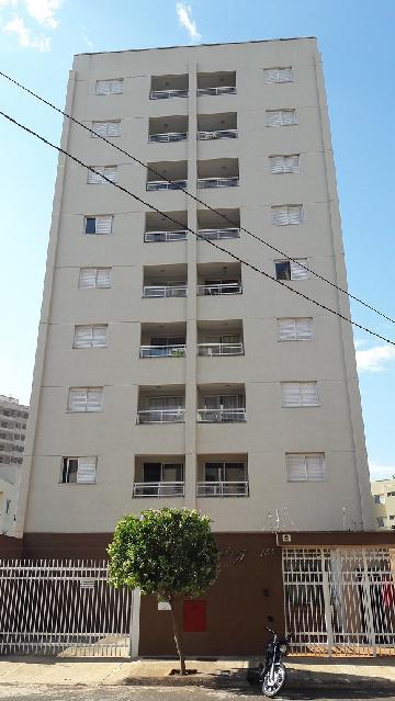Alugar Apartamento / Padrão em Ribeirão Preto apenas R$ 800,00 - Foto 19