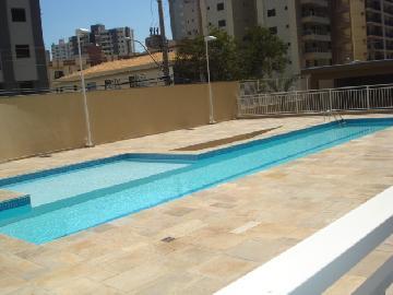 Alugar Apartamento / Padrão em Ribeirão Preto apenas R$ 1.100,00 - Foto 19