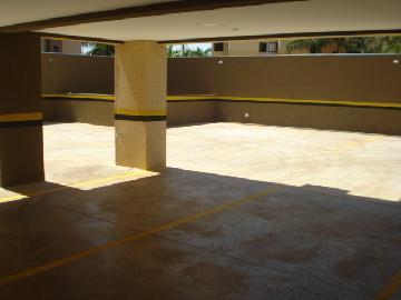 Alugar Apartamento / Padrão em Ribeirão Preto apenas R$ 980,00 - Foto 20