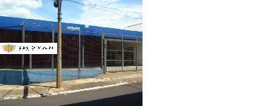 Comprar Comercial / Ponto Comercial em Ribeirão Preto apenas R$ 1.200.000,00 - Foto 4