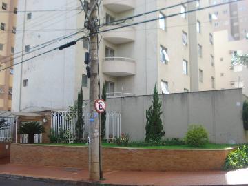 Alugar Apartamento / Kitchnet em Ribeirão Preto R$ 650,00 - Foto 3