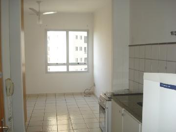 Alugar Apartamento / Kitchnet em Ribeirão Preto R$ 650,00 - Foto 6