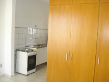Alugar Apartamento / Kitchnet em Ribeirão Preto R$ 650,00 - Foto 8