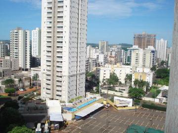 Alugar Apartamento / Kitchnet em Ribeirão Preto R$ 650,00 - Foto 11