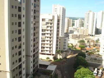 Alugar Apartamento / Kitchnet em Ribeirão Preto R$ 650,00 - Foto 10