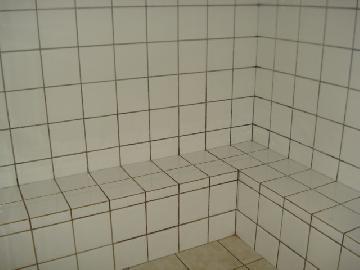 Alugar Apartamento / Kitchnet em Ribeirão Preto R$ 650,00 - Foto 18
