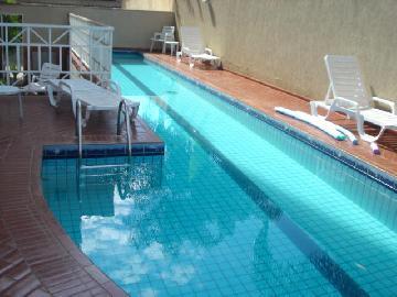 Alugar Apartamento / Kitchnet em Ribeirão Preto R$ 650,00 - Foto 19