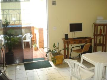 Alugar Apartamento / Kitchnet em Ribeirão Preto R$ 650,00 - Foto 20