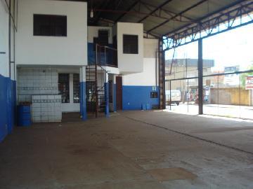 Alugar Comercial / Galpão em Ribeirão Preto apenas R$ 5.000,00 - Foto 3