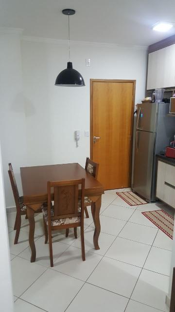 Comprar Apartamento / Padrão em Ribeirão Preto apenas R$ 195.000,00 - Foto 3