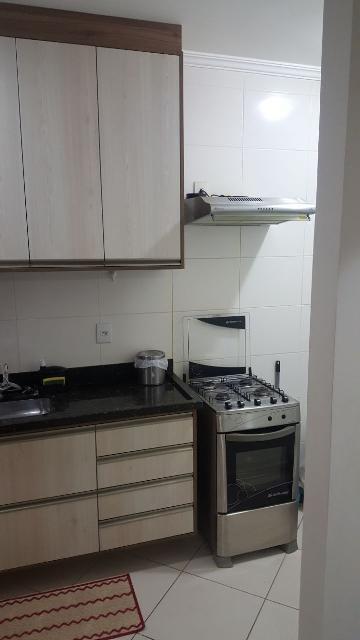 Comprar Apartamento / Padrão em Ribeirão Preto apenas R$ 195.000,00 - Foto 8