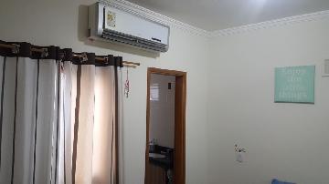 Comprar Apartamento / Padrão em Ribeirão Preto apenas R$ 195.000,00 - Foto 5