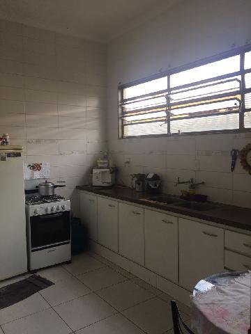 Alugar Casa / Padrão em Ribeirão Preto R$ 5.500,00 - Foto 4