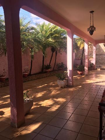 Alugar Casa / Padrão em Ribeirão Preto R$ 5.500,00 - Foto 6