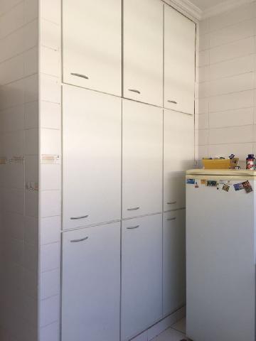 Alugar Casa / Padrão em Ribeirão Preto R$ 5.500,00 - Foto 13