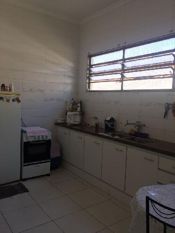 Alugar Casa / Padrão em Ribeirão Preto R$ 5.500,00 - Foto 18