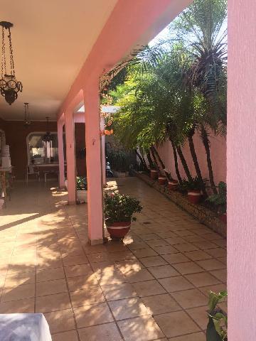 Alugar Casa / Padrão em Ribeirão Preto R$ 5.500,00 - Foto 20