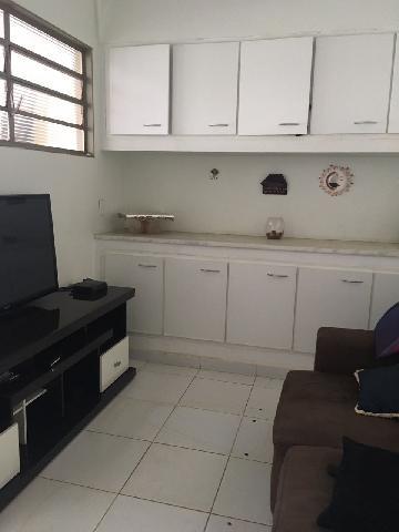 Alugar Casa / Padrão em Ribeirão Preto R$ 5.500,00 - Foto 22