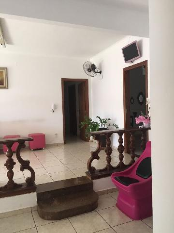 Alugar Casa / Padrão em Ribeirão Preto R$ 5.500,00 - Foto 24