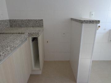 Comprar Apartamento / Padrão em Ribeirão Preto R$ 200.000,00 - Foto 2
