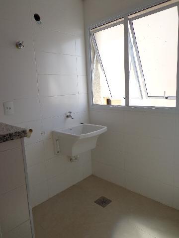 Comprar Apartamento / Padrão em Ribeirão Preto R$ 200.000,00 - Foto 4