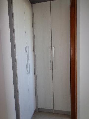 Comprar Apartamento / Padrão em Ribeirão Preto R$ 200.000,00 - Foto 6
