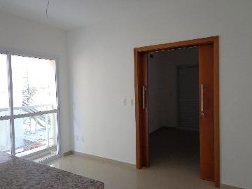 Comprar Apartamento / Padrão em Ribeirão Preto R$ 200.000,00 - Foto 9