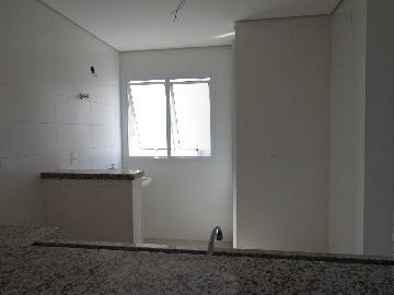 Comprar Apartamento / Padrão em Ribeirão Preto R$ 200.000,00 - Foto 10