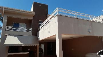 Comprar Casa / Sobrado em Ribeirão Preto R$ 885.000,00 - Foto 17