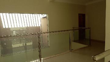 Comprar Casa / Sobrado em Ribeirão Preto R$ 885.000,00 - Foto 19