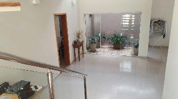 Comprar Casa / Sobrado em Ribeirão Preto R$ 885.000,00 - Foto 6