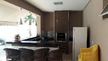 Comprar Casa / Sobrado em Ribeirão Preto R$ 885.000,00 - Foto 10