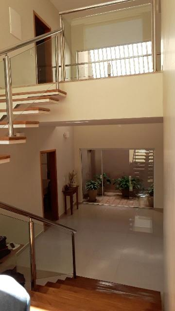 Comprar Casa / Sobrado em Ribeirão Preto R$ 885.000,00 - Foto 11