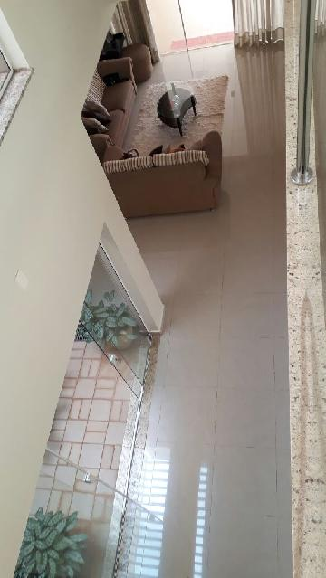 Comprar Casa / Sobrado em Ribeirão Preto R$ 885.000,00 - Foto 12