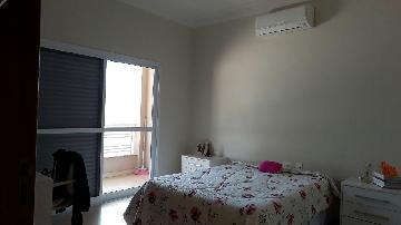 Comprar Casa / Sobrado em Ribeirão Preto R$ 885.000,00 - Foto 15