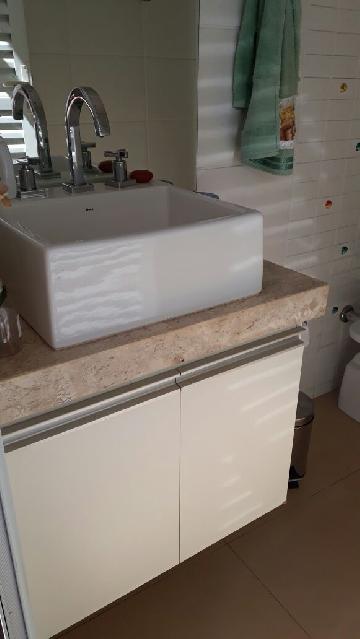 Comprar Casa / Sobrado em Ribeirão Preto R$ 885.000,00 - Foto 20