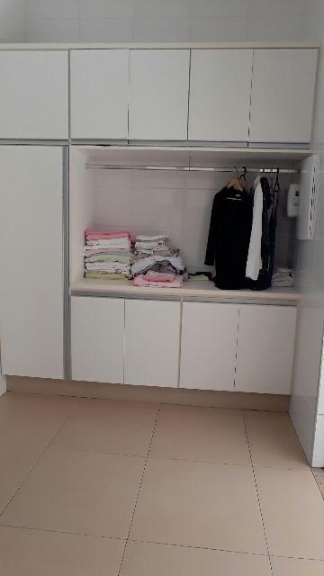 Comprar Casa / Sobrado em Ribeirão Preto R$ 885.000,00 - Foto 21