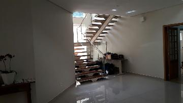 Comprar Casa / Sobrado em Ribeirão Preto R$ 885.000,00 - Foto 25