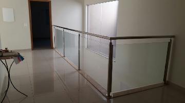 Comprar Casa / Sobrado em Ribeirão Preto R$ 885.000,00 - Foto 26