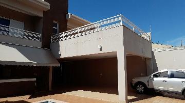 Comprar Casa / Sobrado em Ribeirão Preto R$ 885.000,00 - Foto 27