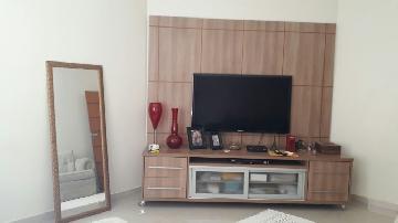 Comprar Casa / Sobrado em Ribeirão Preto R$ 885.000,00 - Foto 29