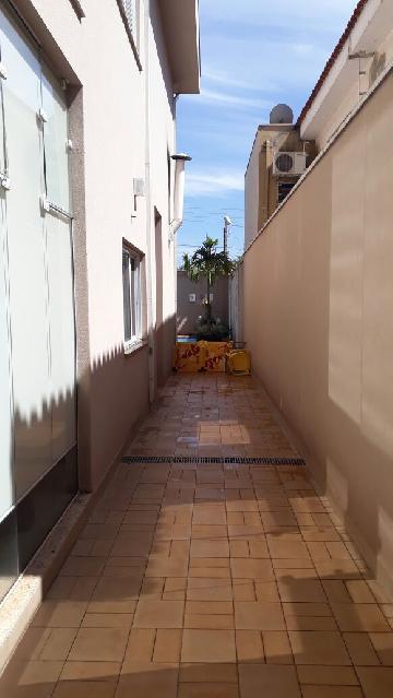 Comprar Casa / Sobrado em Ribeirão Preto R$ 885.000,00 - Foto 31