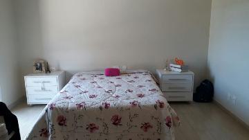 Comprar Casa / Sobrado em Ribeirão Preto R$ 885.000,00 - Foto 32