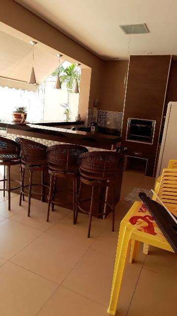 Comprar Casa / Sobrado em Ribeirão Preto R$ 885.000,00 - Foto 34