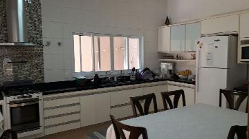 Comprar Casa / Sobrado em Ribeirão Preto R$ 885.000,00 - Foto 7