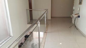 Comprar Casa / Sobrado em Ribeirão Preto R$ 885.000,00 - Foto 36