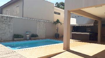 Comprar Casa / Sobrado em Ribeirão Preto R$ 885.000,00 - Foto 4