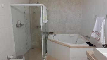 Comprar Casa / Sobrado em Ribeirão Preto R$ 885.000,00 - Foto 40