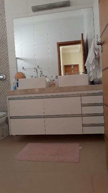 Comprar Casa / Sobrado em Ribeirão Preto R$ 885.000,00 - Foto 46